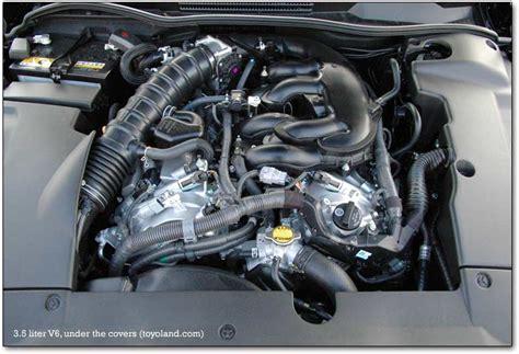 lexus 350 engine lexus is350 test drive car reviews