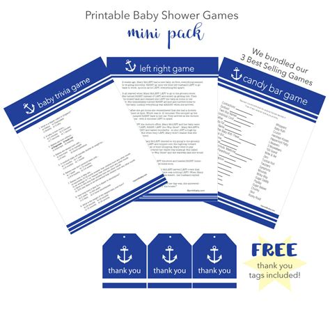 Nautical Baby Shower Printables Free by Nautical Baby Shower Cakes With Free Printable Boat