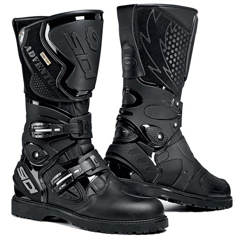summer motorcycle boots summer motorcycle boots from sidi
