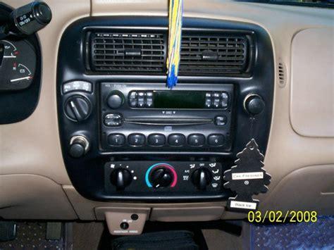 on board diagnostic system 2001 mazda b series head up display service manual 1998 mazda b series plus power steering belt install mazda b series 4wd truck