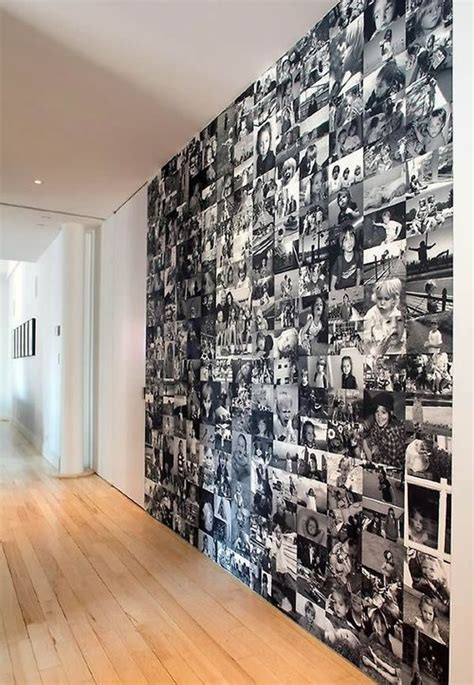 Cool Wall Mural Ideas 25 Best Ideas About Cool Walls On Pinterest