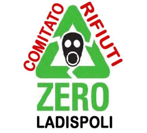 crz fiumicino quot cerveteri chiede il comitato rifiuti zero di ladispoli interroga il comune