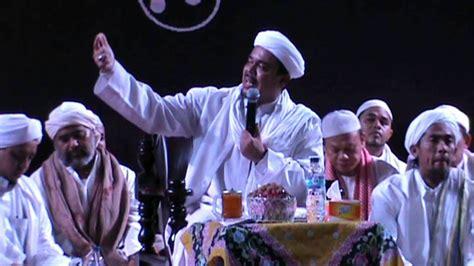 download mp3 ceramah habib rizieq shihab habib rizieq shihab di masjid agung palembang viyoutube