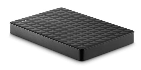 Hdd Seagate Expansion 1tb daily deals seagate expansion 1tb usb 3 0 portable drive 50 sj series gyro remote