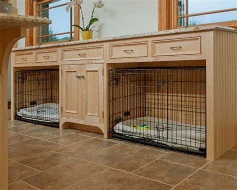 dog house expression 25 dog house ideas for your loving pet