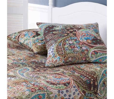 Patchwork Bed Throws - 36 best images about bedspreads browns on