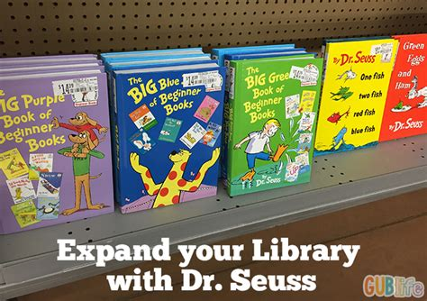 walmart picture book happy birthday dr seuss celebrating moving