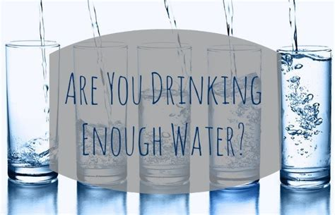 how much water should a drink a day how much water should i drink in a day by bodde