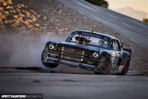hoonigan mustang wallpaper hoonicorn rtr ford mustang drift race racing rod rods