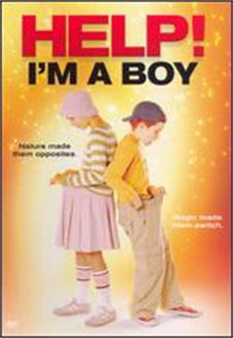 i m feminizing my son the art of bodyswap bodyswap movies
