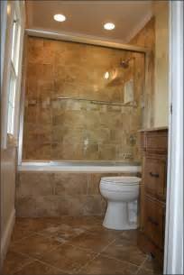Ideas For Tiling Bathrooms by Ideas For Shower Tile Designs Midcityeast