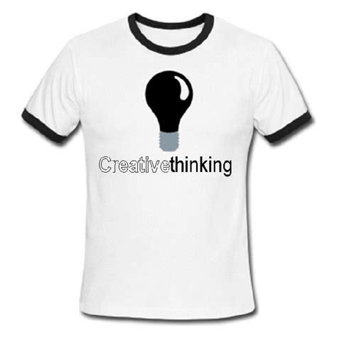 design a simple shirt 14 white t shirt designs images white t shirt template