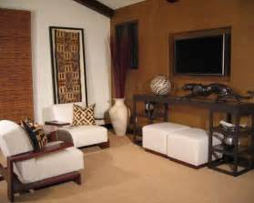 Living Room Decor Kenya Awesome Furniture To Create Charming