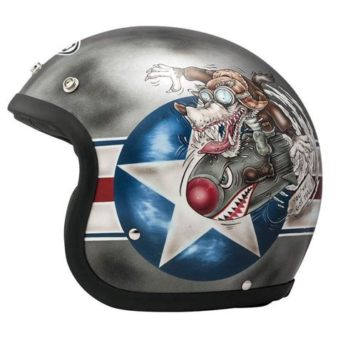 custom design for a helmet 17 best images about airbrush pinstripes on pinterest