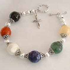 christian bead bracelets meanings lord s prayer beaded bracelet images bible verse