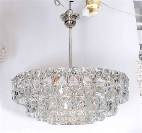 replacement crystals for chandelier replacement chandelier glass crystals home design ideas