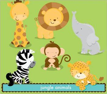 nwr baby shower jungle animal theme nwrchit chat project