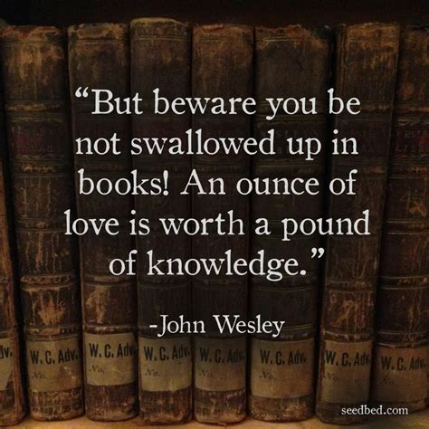 a s worth in the kingdom books wesley quotes quotesgram