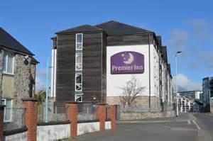premier inn barbican premier inn sutton harbour 169 n chadwick cc by sa 2 0