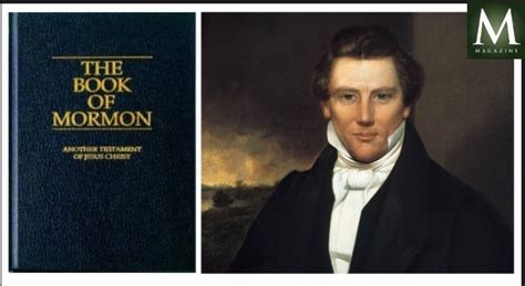 Book Of Mormon Meme - two lesson one book of mormon memes to share meridian magazine