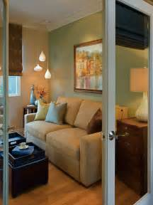 Ideas For A Den Room small den ideas pictures remodel and decor