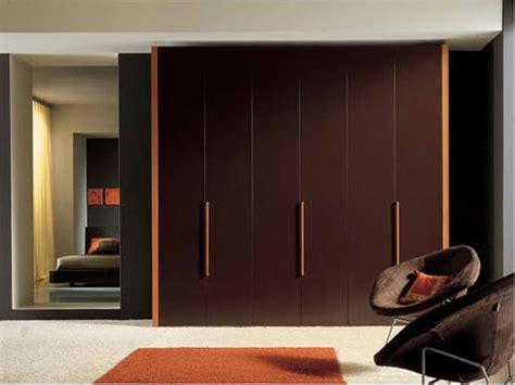 bedroom impressive wardrobes specialist wardrobe