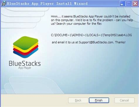 bluestacks data folder bluestacks װ 244 죿 ģbluestacksװ 취 ű
