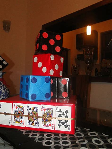 casino theme decorations 10 images about casino ideas on