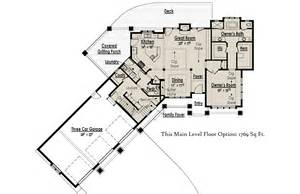 Lovely House Plans Bungalow Open Concept #10: CAD1_43.jpg