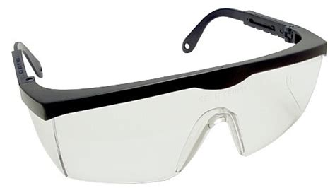 Most Comfortable Safety Glasses by What Lab Safety Goggles Glasses Or Other Ppe Do You