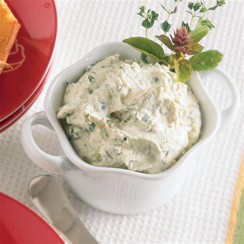 cuisine au fromage tartinade au fromage 224 la cr 232 me recettes cuisine et