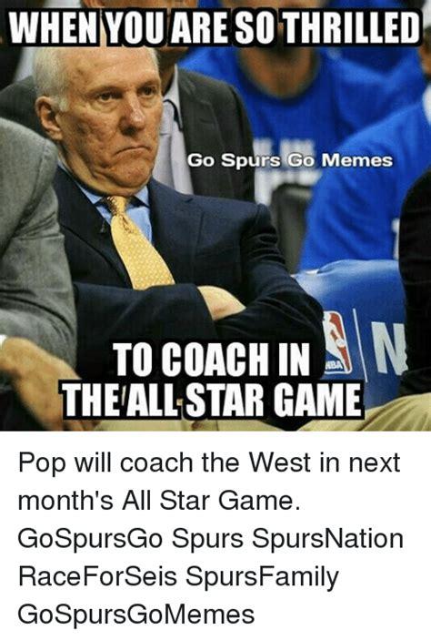 Coach K Memes - 25 best memes about memes pop and san antonio spurs