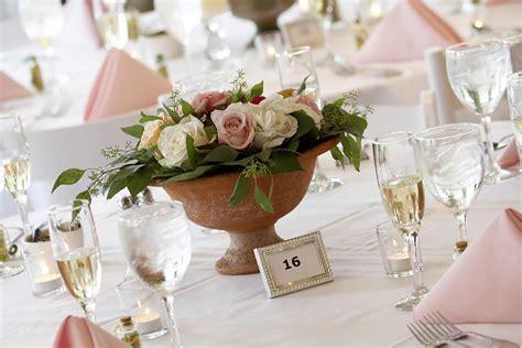 Hochzeit Blumendeko Tisch by Blumendeko Hochzeit Mit Bildergalerie