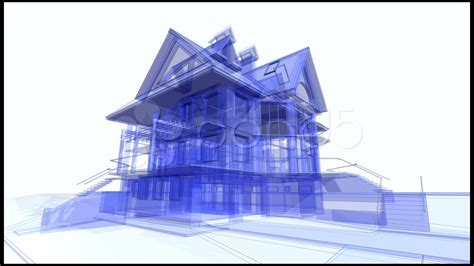 architecture blueprint wallpaper www pixshark com architecture blueprint of the house hi res video 593171