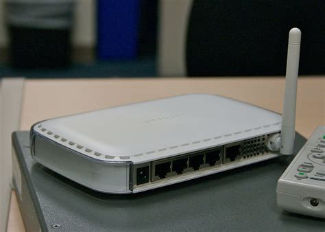 router wikipedie roteador wikip 233 dia a enciclop 233 dia livre