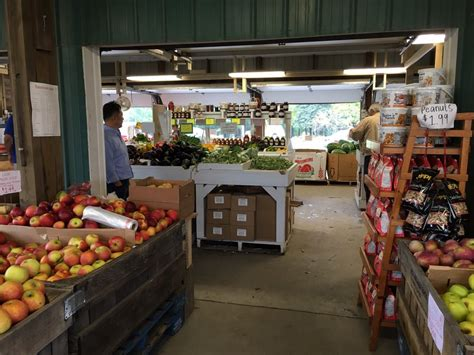lowes elkridge md frank s produce 16 reviews garden centres 6686