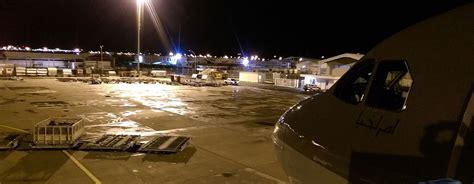 adc air cargo