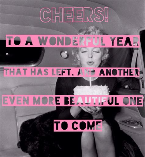 Marilyn Birthday Quotes Birthday Quotes From Marilyn Monroe Quotesgram