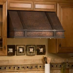 Copper Cabinet Range by The Best 28 Images Of Copper Range Hoods Cabinet Copper