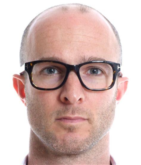 tom ford tf 5147 glasses frames se1 shoreditch e1