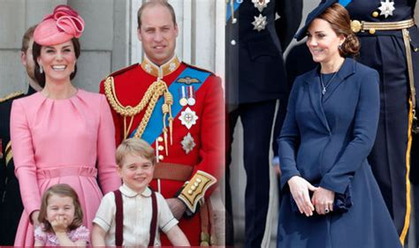 kate middleton pregnant breaking news will kates baby kate middleton pregnant news and latest update when is