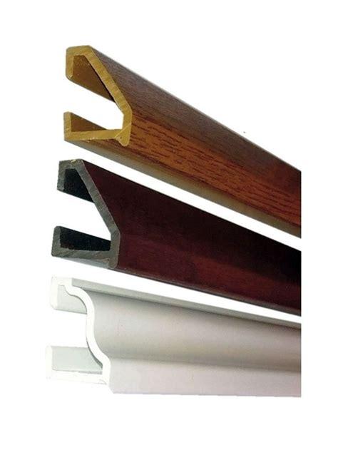 Exterior Door Weather Bar Upvc Door Or Window Weather Drip Bar White Rosewood Or Oak Ebay