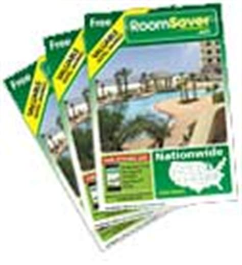room saver coupons money saving coupons orlando and florida