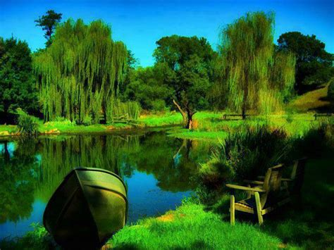 beautiful greenery of real nature scene wallpaper free most beautiful nature pictures in the world hd pictures 4
