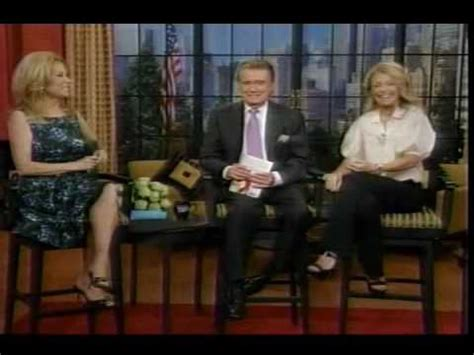 kathie lee gifford mailing address how to send mail to kathie lee gifford