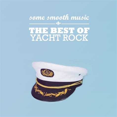 yacht rock radio 8tracks radio some smooth music the best of yacht rock