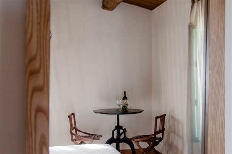 tavoli con cassapanca cassapanca con tavolo with cassapanca con tavolo panca