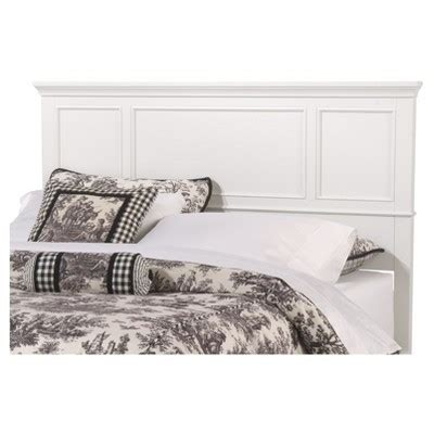 off white queen headboard naples headboard off white full queen home styles target