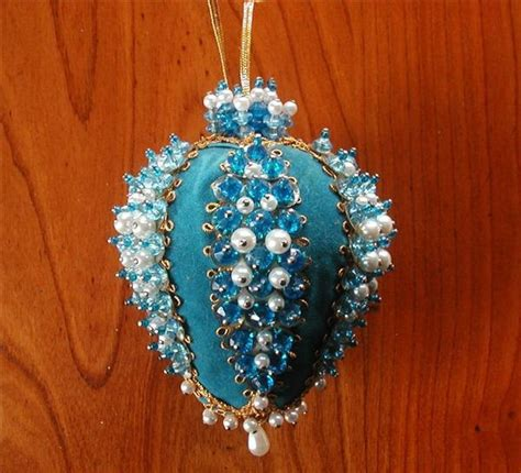 1000 images about sequins ornaments on pinterest beaded