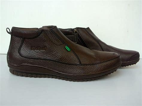 Sepatu Boot Cardinal sepatu kickers sepatu kickers indonesia sepatu kickers